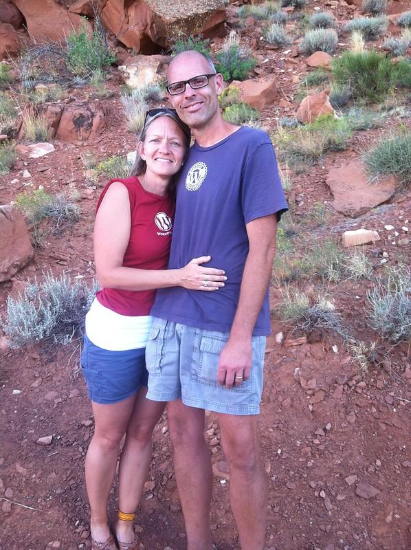 Monument Valley National Park, UT, AZ (1)