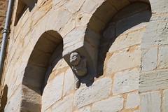 Eglise Notre-Dame à Dénat