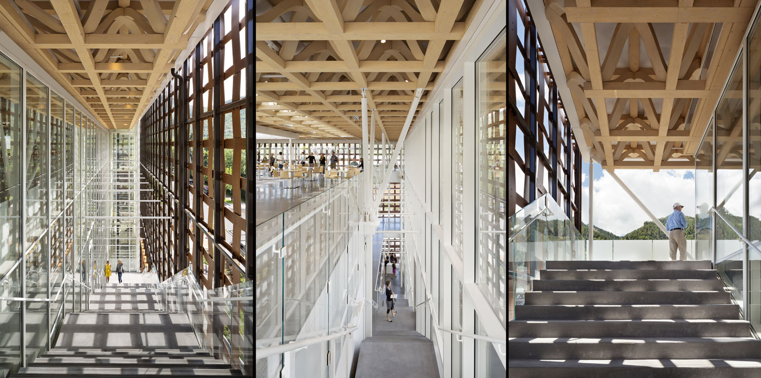 mm_Aspen Art Museum design by Shigeru Ban Architects_15
