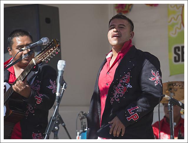 Hispanic Festival 2014-09-28 7