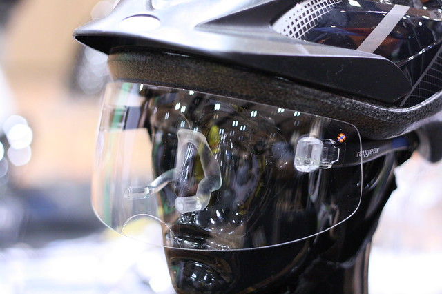 raygear interbike 2014