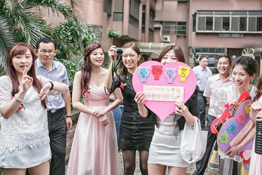 新竹婚攝23