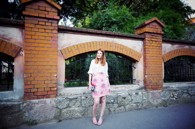 Vintage_pink_skirt (2)