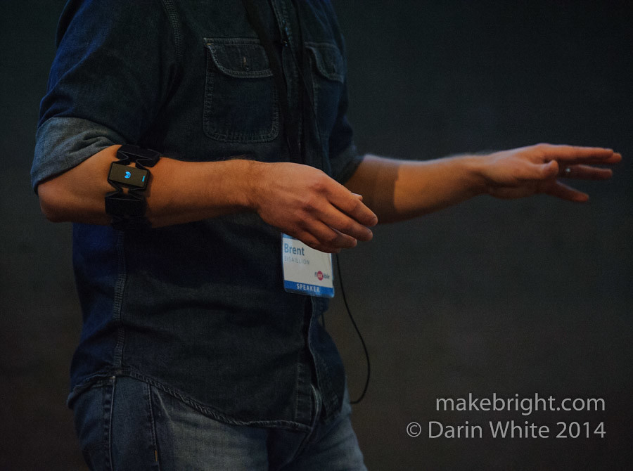 Darin White-Fluxible 2014-Day2-104