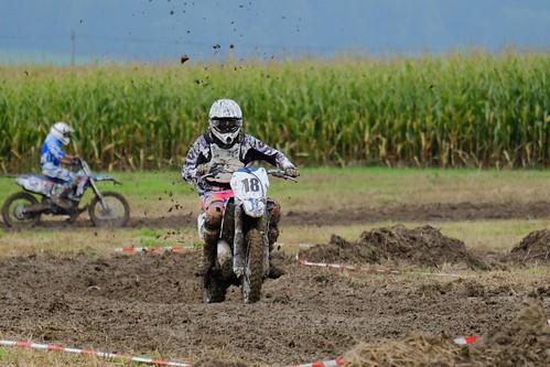 (Dirt 4)