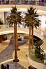 El-Ghurair Mall