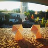 #vscocam #ineedyourskull #indietoys #resintoys #designertoys #urbantoys #toydesign
