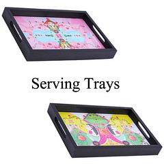 Gift-Trays