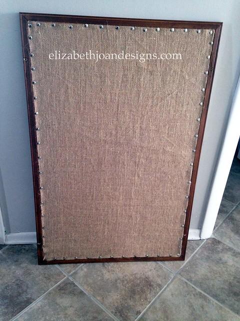 Corkboard 4