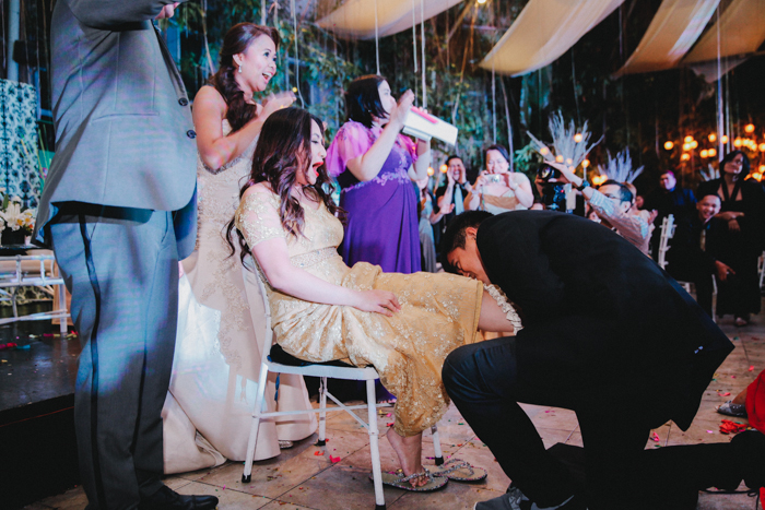 PHILIPPINE WEDDING PHOTOGRAPHER-396