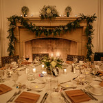 1411206_Wedding_Room-17