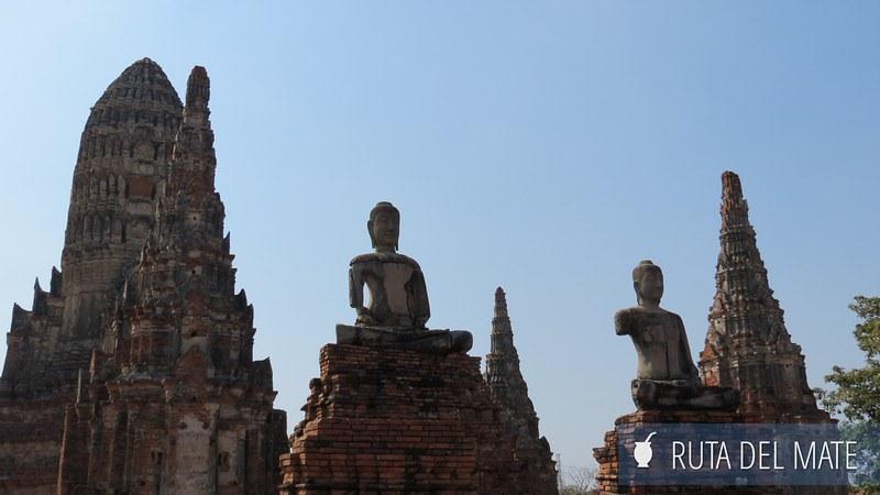 Ayutthaya Tailandia (25)