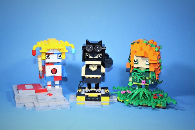 01_Batman_female_villians