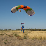 SA Skydiving-288