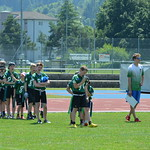 2014_06_07_Winterthur