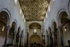 The Cathedral, Otranto
