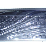 UMI Ultrathin Touchpad Keyboard 3