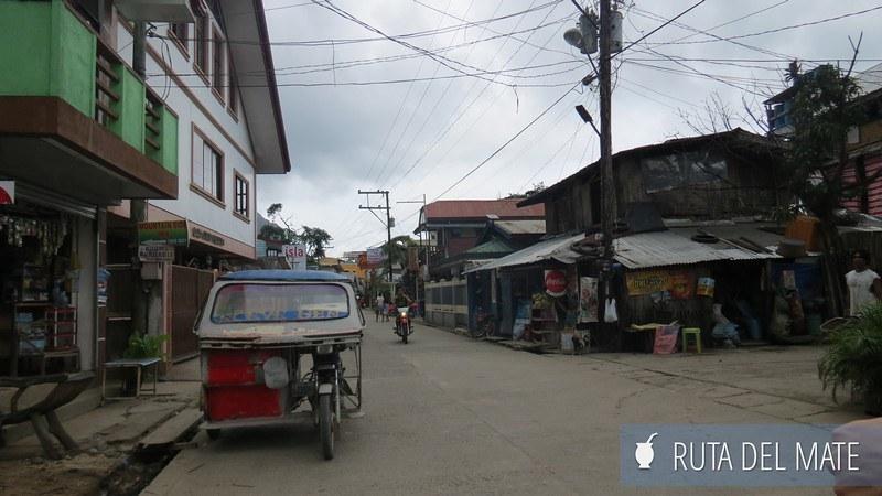 Palawan El Nido Port Barton Filipinas (15)