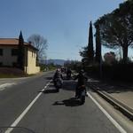 3° MotoTour delle donne #154