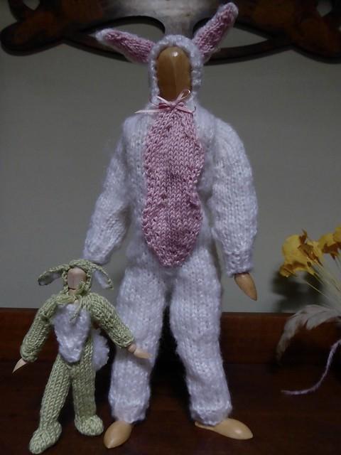 Easter Bunnies, Panasonic DMC-TZ70