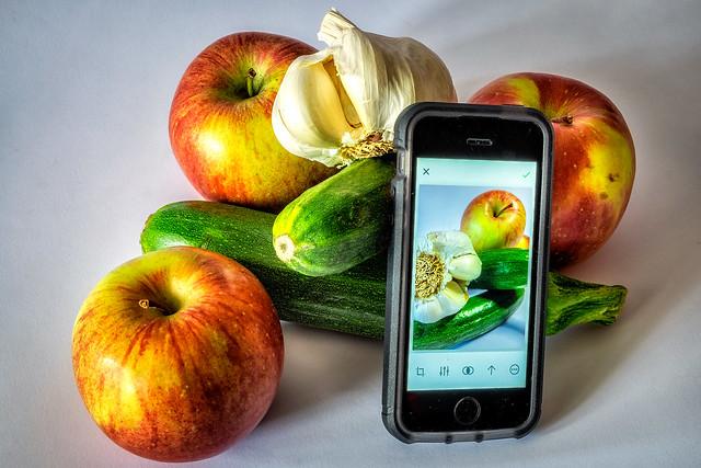 Frutta di stagione, Fujifilm X-E2, XF18-55mmF2.8-4 R LM OIS