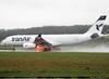 A330-200_IranAir_EP-IJB-007