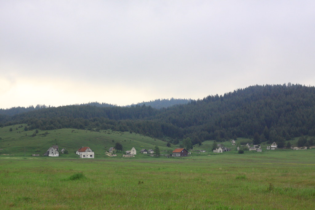 Bosnia020
