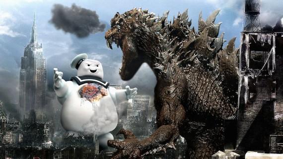 Stay-Puft-Marshmallow-Man-versus-Godzilla-570x320