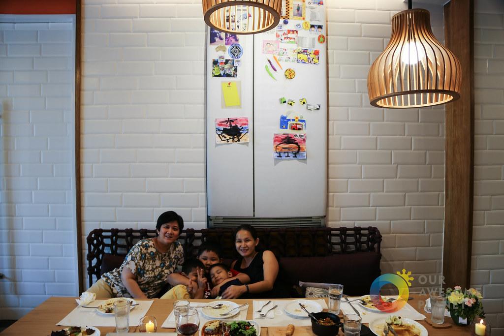 Kitchen 1B-26.jpg