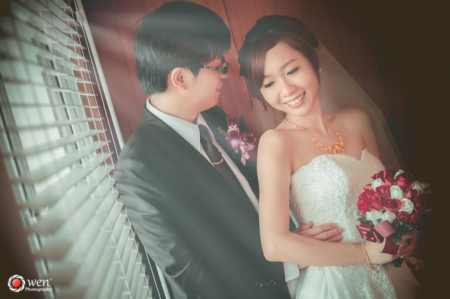 婚攝 台北 婚禮紀錄 福華飯店蓬萊廳 新祕惠玉 台北和平基督長老教會