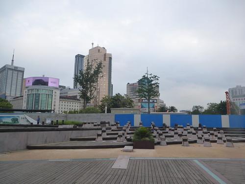 Zhejiang-Ningbo (12)