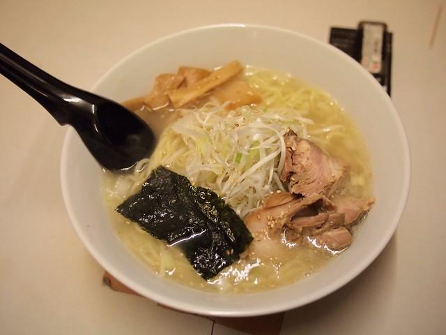 2014.4.19 麺屋 竹