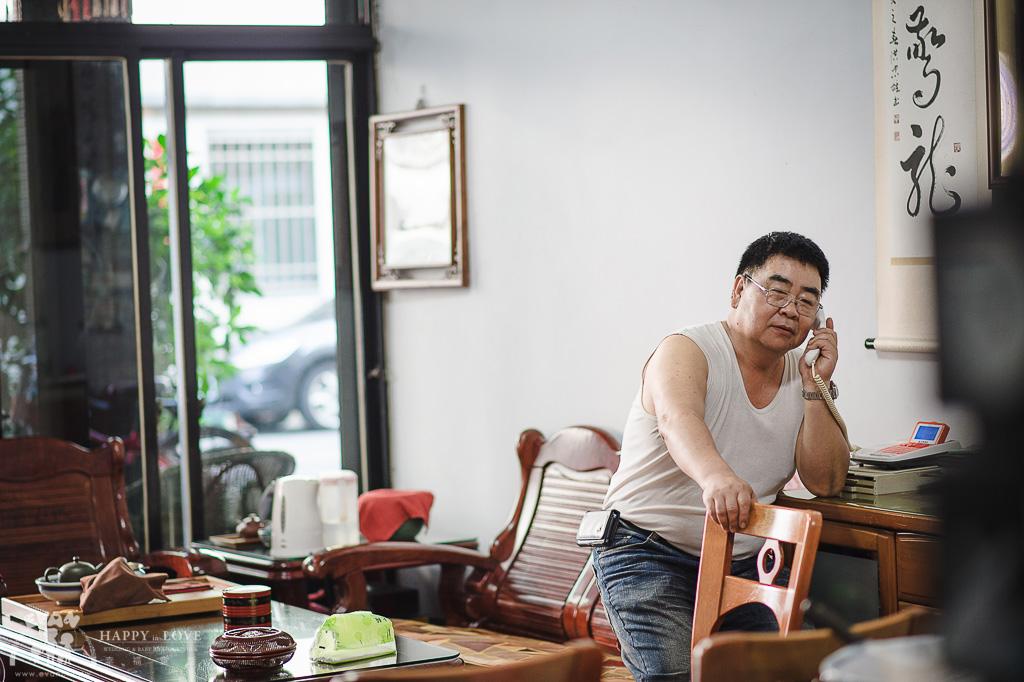 承翰 &怡萱 文定之喜_5