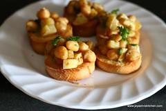 Add-aloo-chaat