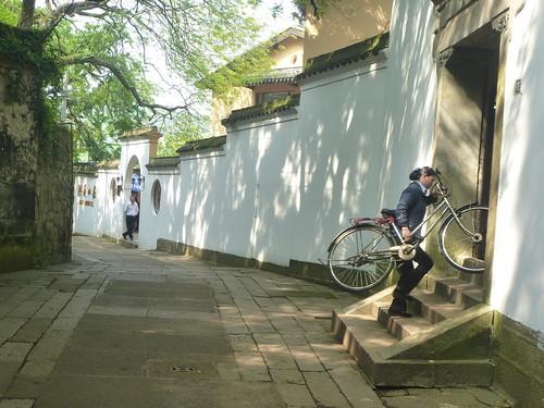 Zhejiang-Putuoshan 5 (49)