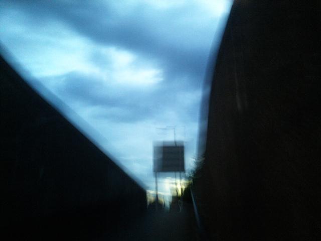 PIC_1520