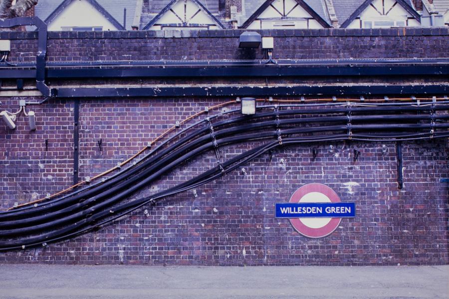 Analogt-London_14w-25