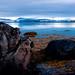 Island Fotoreise - Westfjorde - Fotoreise Natur- und Landschaftsfotografie by Niederrhein Foto