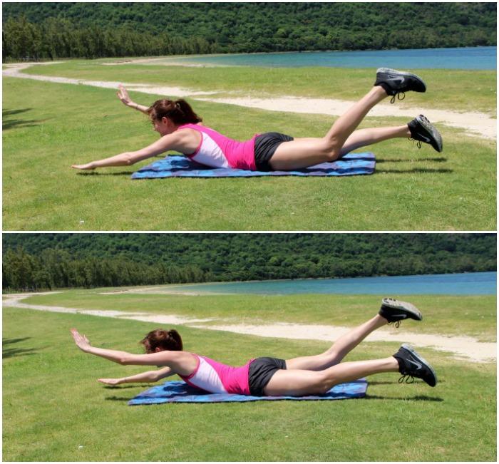 Süchtig_nach_20_Minuten_Workout 09