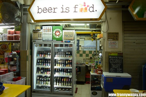 beer is food 2