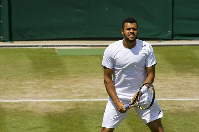 Wimbledon 27 June 2014 060
