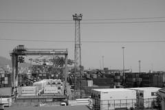 Genova Porto Industriale