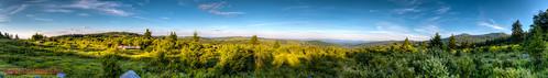 panorama usa landscape geotagged virginia unitedstates hiking backpacking hdr troutdale pinemountain fairwood ptgui photomatix mountrogersnationalrecreationarea canon7d sigma18250mmf3563dcmacrooshsm geo:lat=3666916667 geo:lon=8151241764