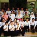 เปิดปีการศึกษา2014 (4)