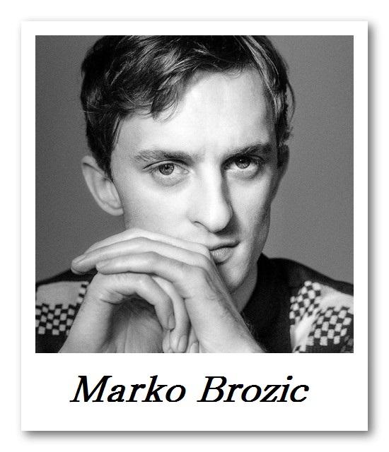 ACTIVA_Marko Brozic