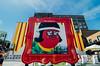 #mtlmoments muralfestival