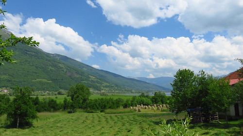 italien honda urlaub slowenien tag4 montenegro reise balkan motorrad rd07 xrv kroatien 750 africatwin twinni anreise bosnien exjugoslawien motorradurlaub motorradreise rd07a mw1504 09062014