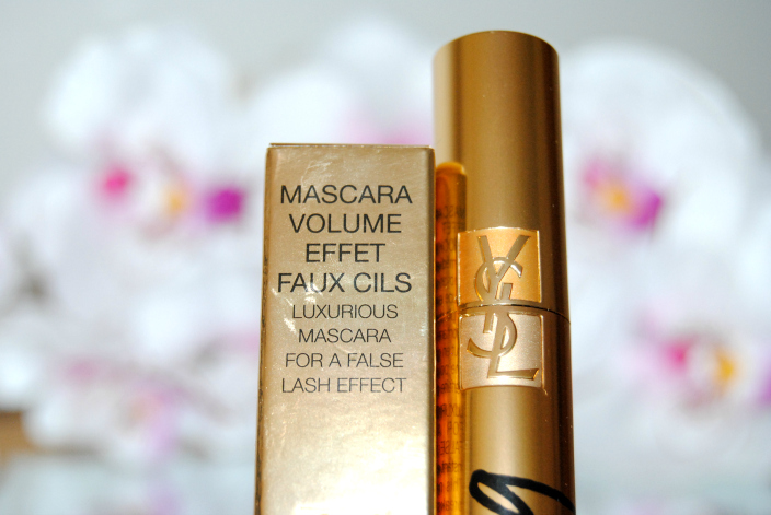Review-Shocking YSL Mascara (5)