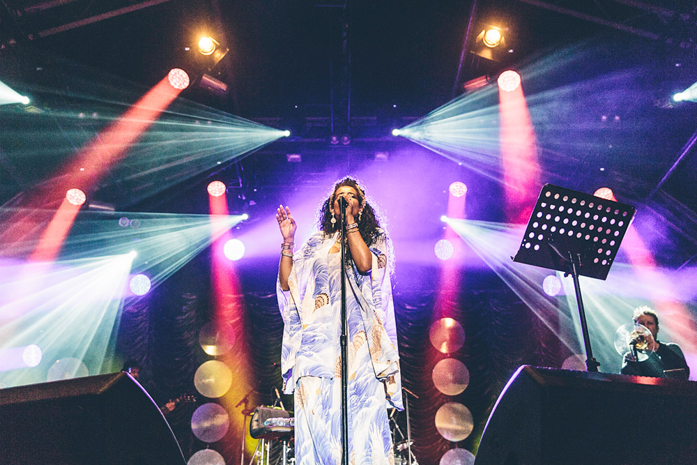 KKelis @ Somerset House, London 14/07/14elis-405-2282014