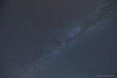 Voie Lactée DSC_2707